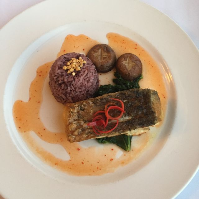 Echoes Restaurant - Katoomba, Katoomba, AU-NSW