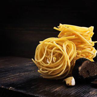 A photo of Aioli Restaurant restaurant