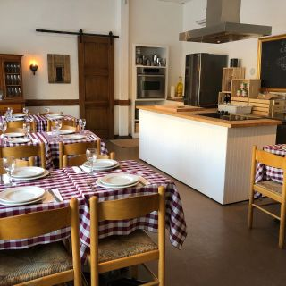 Cucinato Italian Culinary Studio