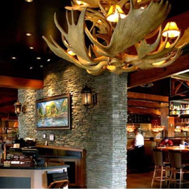 Claim Jumper - Claim Jumper - Village of Hoffman Estates, Village of Hoffman Estates, IL