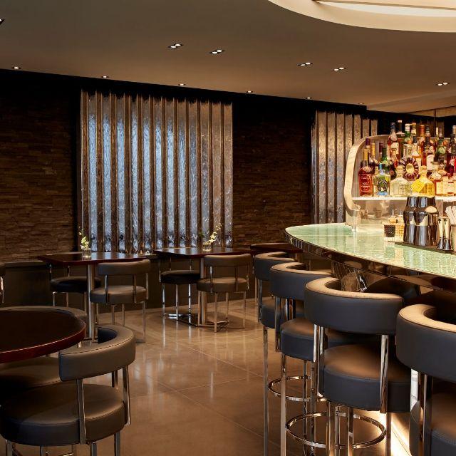 POTUS Bar & Restaurant, London
