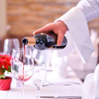 Foto von Piazzetta Restaurant