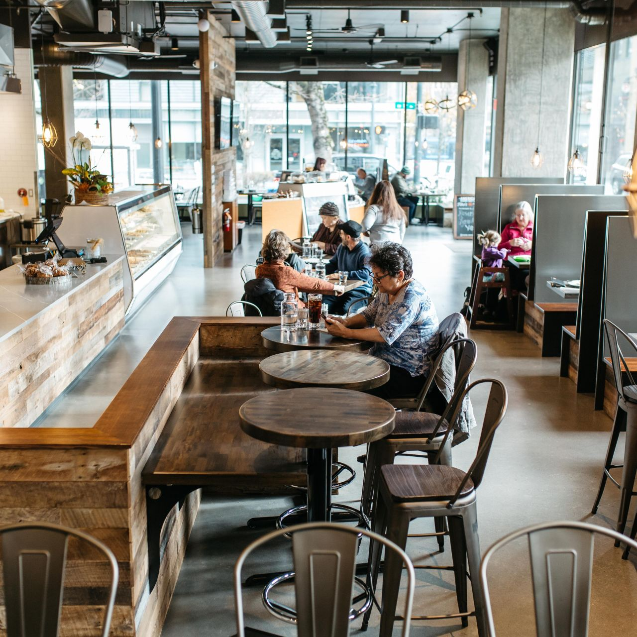 Swell Karam Restaurant And Bar Portland Or Opentable Pdpeps Interior Chair Design Pdpepsorg