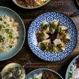 China Diner - Bondi Private Dining
