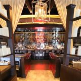 City Cellar Wine Bar & Grill - Westbury Private Dining