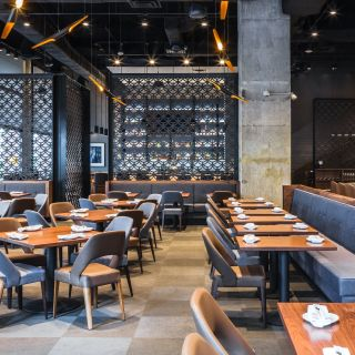 237 Best Live Music Restaurants In Central Business District