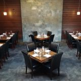 Late Harvest Kitchen Private Dining
