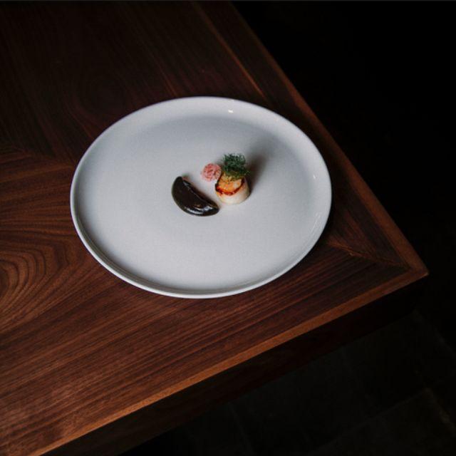 Kua - The Chef's Table, Monterrey, NLE