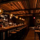 Bodega Negra at Dream Downtown Private Dining