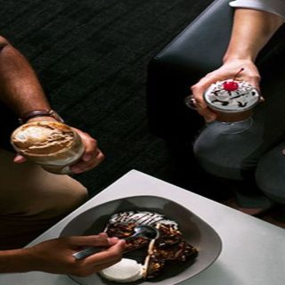 Foto von Cineplex Cinemas Yonge-Eglinton and VIP Restaurant