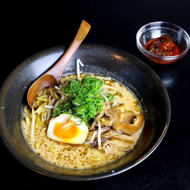 Nagisa Japanese Restaurant, Newcastle, AU-NSW