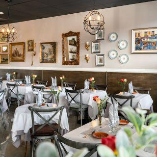 157 Best Lunch Restaurants In La Quinta Opentable