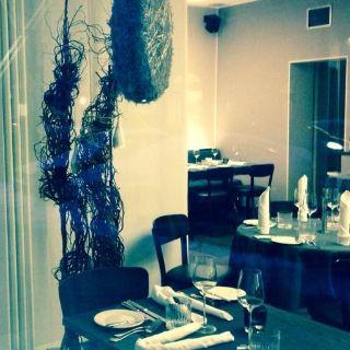 Una foto del restaurante Restaurant Ebert