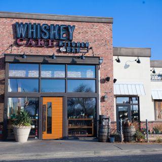 Best Restaurants In Nichols Hills Opentable