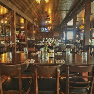 1 Restaurants Near Santa Anita Opentable