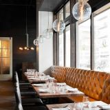 Fixe- Fort Worth Private Dining