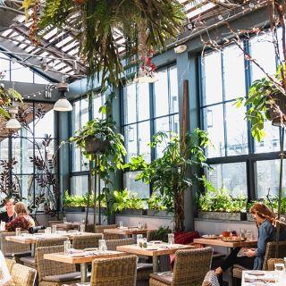 Best Restaurants In Main Line Opentable