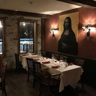 Foto von Valley Restaurant Restaurant