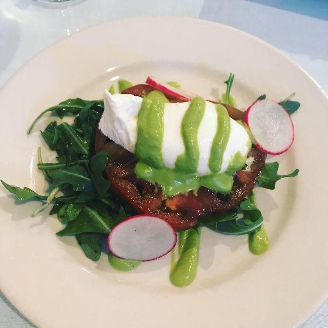 C.F. Food Kitchen, Granada Hills, CA