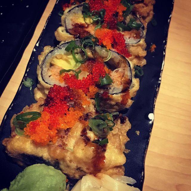 Nippon Tei Japanese Restaurant, Ballwin, MO