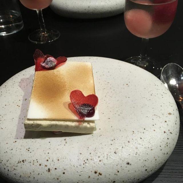 Koi Dessert Bar, Chippendale, AU-NSW