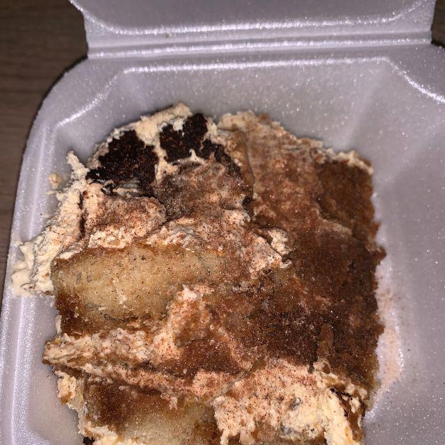 Manny's Mediterranean Grill, Charleston, SC