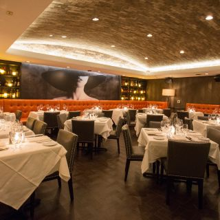 Foto von Steak 48 - Chicago Restaurant