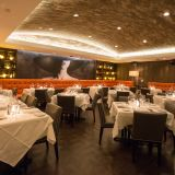 Steak 48 - Chicago Private Dining