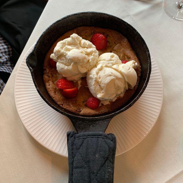 Waterman's Tavern Restaurant - Brielle, NJ | OpenTable