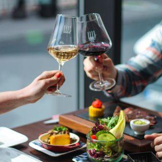 Foto von Lux Münster Restaurant