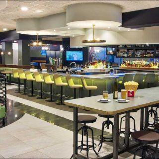 86 Restaurants Near Fau Stadium Opentable