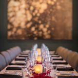 Perry's Steakhouse & Grille - Frisco Private Dining