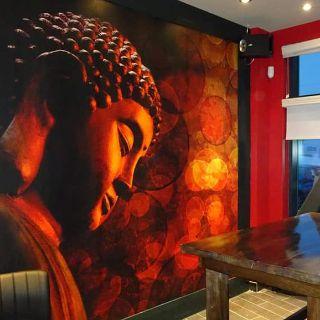 Sogou Resto-Bar Asiatique et Sushi