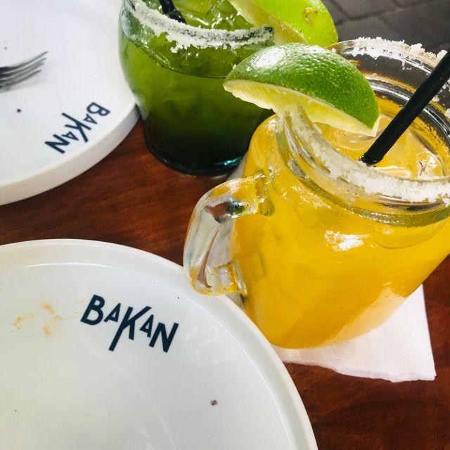 Bakan, Miami, FL