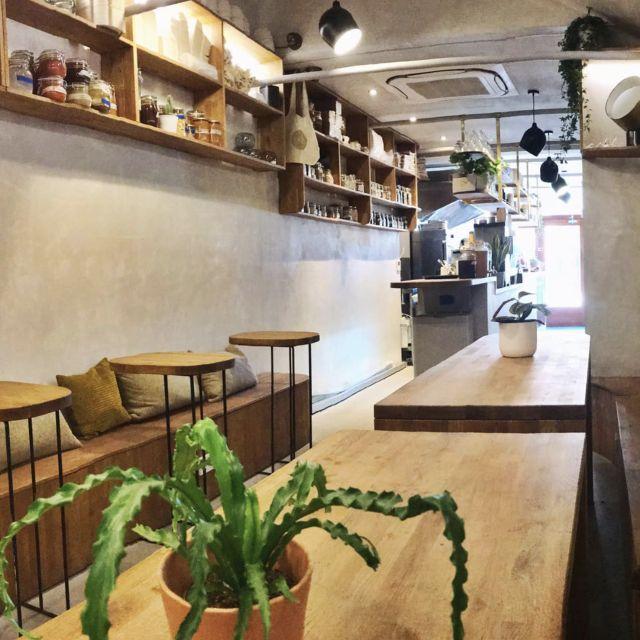Beo Wine Bar + Kitchen, Dublin, Co. Dublin