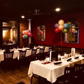 Best Restaurants In Phoenixville Opentable