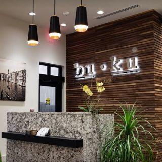 187 Best Date Night Restaurants In Wake Forest Opentable
