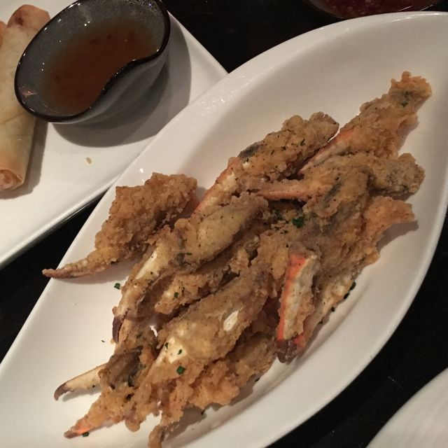 Tien Traditional Asian Dining Restaurant Biloxi Ms Opentable