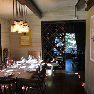 Foto von Italian Farmhouse Restaurant & Bar Restaurant