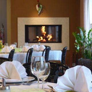 Foto von Haus der Gastlichkeit Restaurant