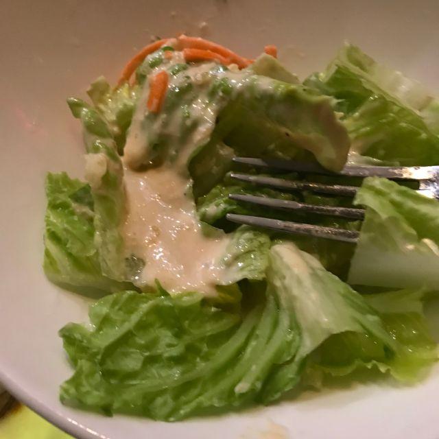 Lillie's Asian Cuisine - Las Vegas, Las Vegas, NV