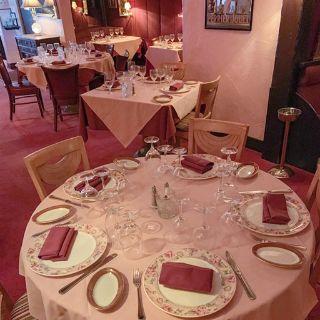 Pamplemousse Le Restaurantの写真