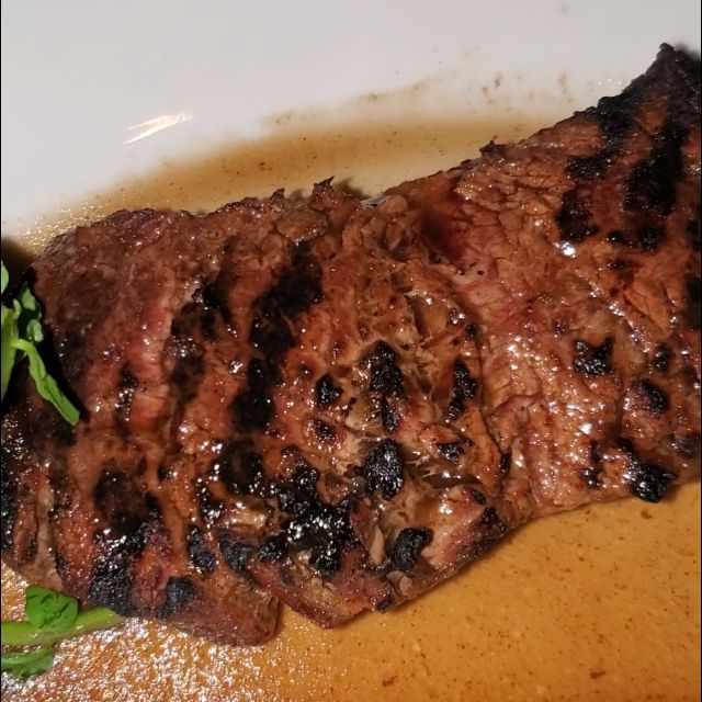 Morton's The Steakhouse - King of Prussia, King of Prussia, PA