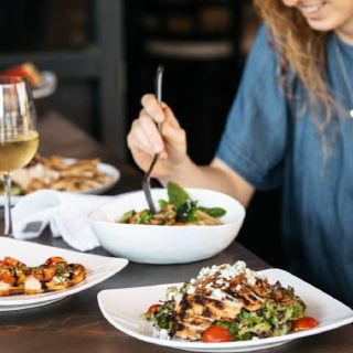 357 Best Birthdays Restaurants In Novi Opentable