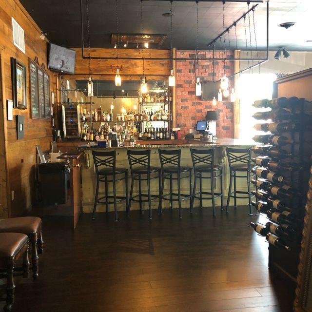 The Cellar Newnan, Newnan, GA