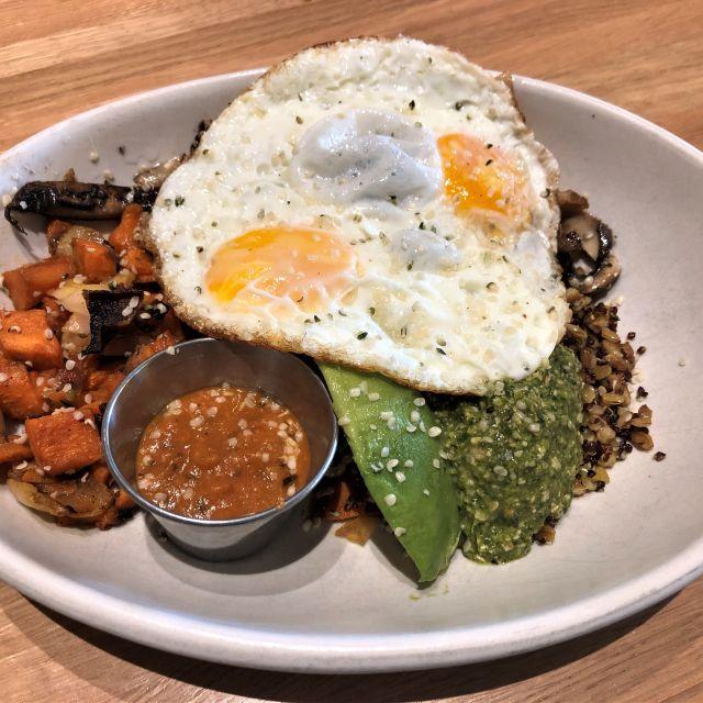 True Food Kitchen - San Diego UTC, San Diego, CA