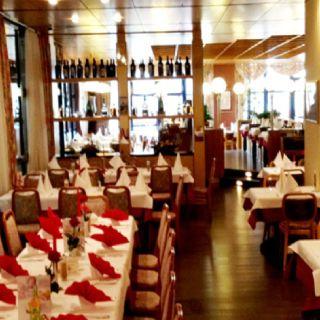 Restaurant und Steakhaus Bornheim