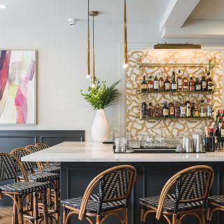 Josephine Wine Bar
