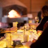 Ember - Saint Simons Island Private Dining