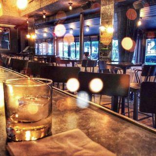 A photo of Oxbow Tavern restaurant